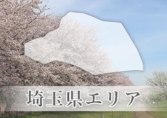 埼玉県エリアのイメージ画像