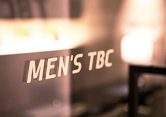 メンズTBC新潟店のスクショ