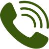電話対応スタッフ